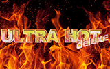 Ultra Hot Deluxe в казино Вулкан